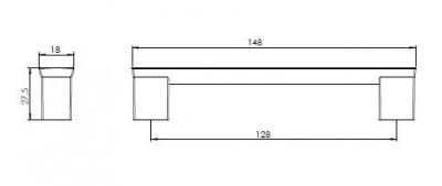 2C-128 V2 _tech