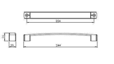 LEM-24_tech