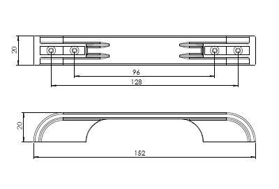 SI-96-28_tech