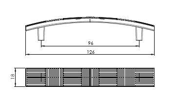 SZA-96_tech