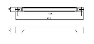 WP-128_tech