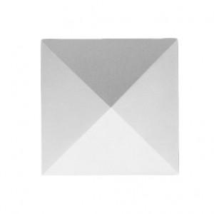 aplikacja kwadrat duzy 10x10